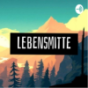 Lebensmitte Podcast Download