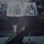 9-Wine-Wine Podcast Download