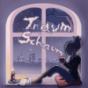 TraumSchaum - Märchen aus aller Welt Podcast Download