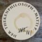 Der Thekenphilosoph Podcast Download