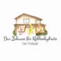 Podcast Download - Folge 4_Folge 4 - Ernährungsstudien online hören