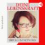 """Doreen Schulze """"Deine Lebenskraft"""" Erfolg im Network Marketing"""