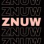 Zwischen Niveau und Wahnsinn Podcast Download