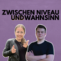 Podcast Download - Folge Was darf Journalismus? - #49 online hören