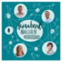 Feierabend-Agilisten - Der Podcast für agiles Mindset Podcast Download