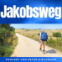 Jakobsweg - Dein Podcast für den Camino de Santiago Podcast Download