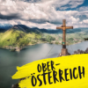 Oberösterreich - der Tourismuspodcast Podcast Download
