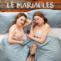 Lê Mariables Podcast Download