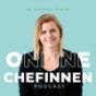 commit! Das 25-Stunden-Online-Business
