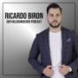 Ricardo Biron -Der Heldenmacher Podcast Podcast Download