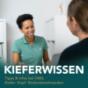 Kieferwissen- der Podcast über das Kiefer,- Kopf,- Nackenschmerzen