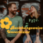 Beziehungsweise unverblümt- Podcast Download