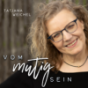 vom mutig sein Podcast Download