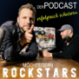 Podcast Download - Folge FOLGE 9 - Travel Pussies, No Angels & Kikaninchen online hören
