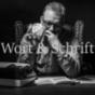 Wort & Schrift Podcast Download