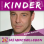 Das Abenteuer Kinder Podcast Download