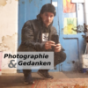 Photographie und Gedanken - Podcast Podcast Download