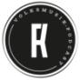 Podcast Download - Folge Volksmusikpodcast Episode 06 - Anton Gmachl online hören
