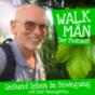 Podcast Download - Folge 12. Walk-Män: Kumelis stellt Spessartbogen-Rekord auf online hören