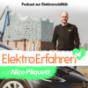 ElektroErfahren Podcast Download