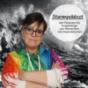 """""""Sturmgeküsst"""" der Podcast für Angehörige von Menschen mit Depressionen Podcast Download"""