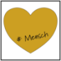 Podcast: Hashtag-Mensch Podcast Download