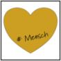Podcast: Hashtag-Mensch