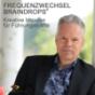 Podcast Download - Folge #4 Konfliktlösung - Vom Kampf zum Tanz online hören