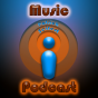 Podcast Download - Folge 026 - Think different online hören