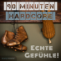 90 Minuten Hardcore Podcast Download