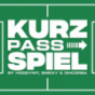Kurzpassspiel Podcast Download