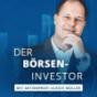 Der Börseninvestor Podcast Download