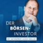 Der Börseninvestor Podcast Download