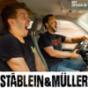 Stäblein & Müller Podcast Download