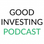Podcast Download - Folge Investieren wir in Aktien, ETFs oder Fonds? Good Investing Podcast Nr. 4 online hören