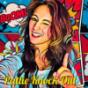 PattieKnockOut Podcast Download