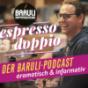 Podcast Download - Folge #12 - Sandro kämpft sich zurück online hören