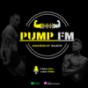 Pump FM Podcast Download