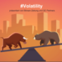 #Volatility - Der Anlage-Podcast Podcast Download