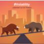 #Volatility - Der Anlage-Podcast