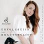 ERFOLGREICH ALS BRAUTSTYLIST Podcast Download