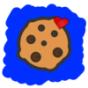 Ich liebe Kekse