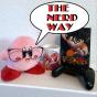The Nerd Way Podcast Download