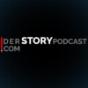 DerStoryPodcast- wahre Geschichten aus dem Leben mit Manuela Degenhardt
