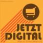 Jetzt Digital - Wege zur Umsatzsteigerung Podcast Download