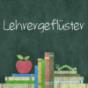 Lehrergeflüster Podcast Download
