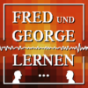 Fred und George lernen ... Podcast Download