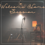 Welcome Home Session Podcast Download