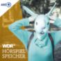 WDR - Hörspiel