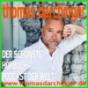 Podcast Download - Folge Folge #16: Hendrik Groen - Eierlikörtage - Piper Verlag online hören